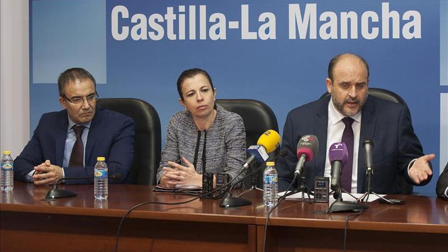 Más de 40 actividades van a conmemorar en Castilla-La Mancha a Cervantes