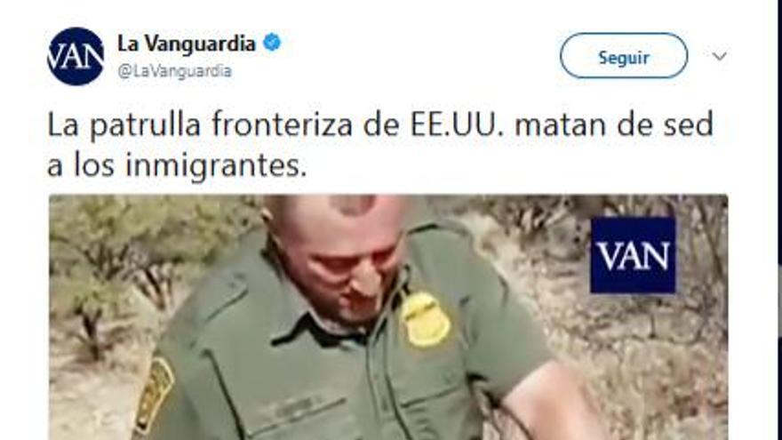 C:\fakepath\la vanguardia emigrantes.jpg