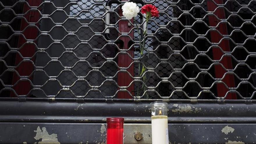 Interior detecta que una ruptura rápida desata mayoría de crímenes machistas