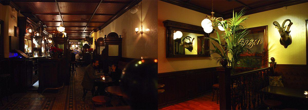 Díptico local_Malasaña a mordiscos_Corazon bar