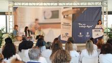 Primer Congreso de las Kellys Unión en Tenerife, este miércoles en Adeje