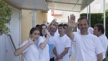 Idilio Escénico: una compañía de teatro sin barreras