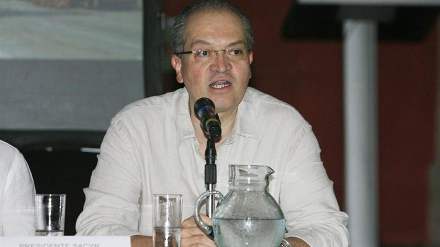 La Procuraduría colombiana pide suspender los pagos a las FF.MM. por presunta corrupción