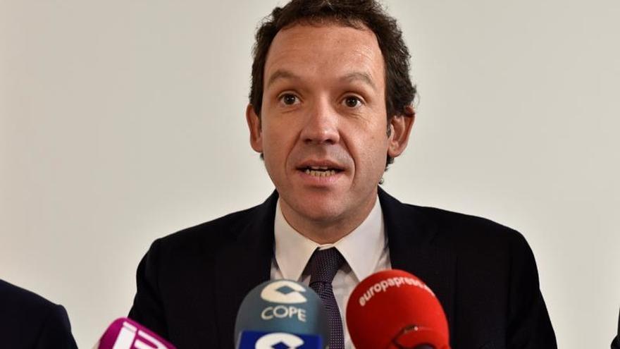 Baleares pide al Estado un precio máximo para los billetes con la Península