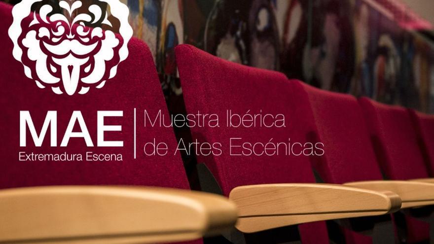 Muestra Ibérica de Artes Escénicas (MAE 2017)