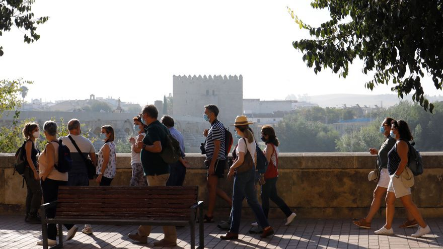 Repensar las urbes, premisa en el Día Mundial de las Ciudades