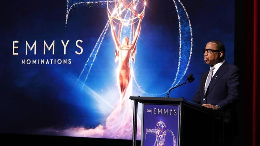 """""""Juego de Tronos"""" regresa a lo grande a los Emmy con 22 nominaciones"""