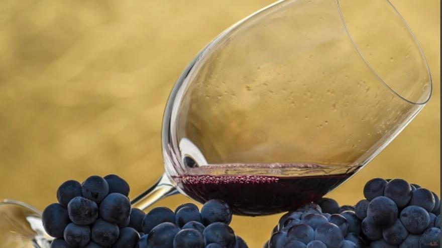Manzanares celebra la cuarta edición de 'Tierra de Vinos'