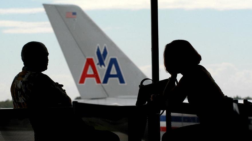 La República Dominicana reanuda los vuelos con Haití