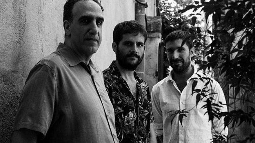 Michael Kanan inaugura este martes el ciclo de noches de jazz en el Museo Guggenheim Bilbao