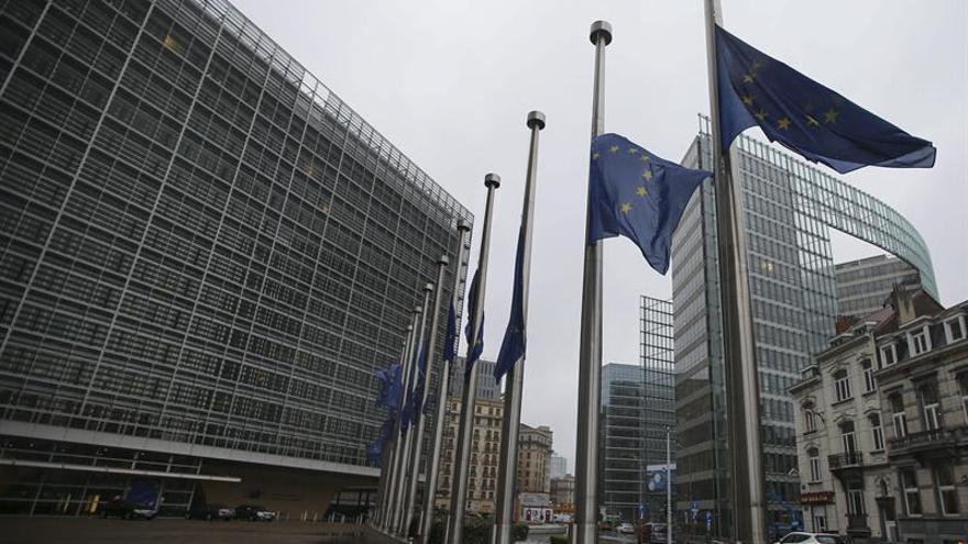 El 76% de los españoles, orgulloso de pertenecer a la UE, según una encuesta de ABC