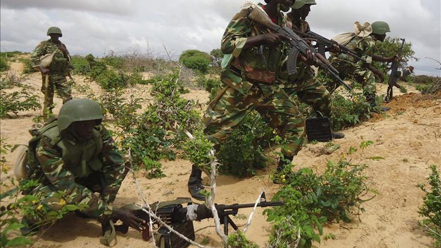 El Consejo de Seguridad de la ONU extiende la misión africana en Somalia y pide más tropas