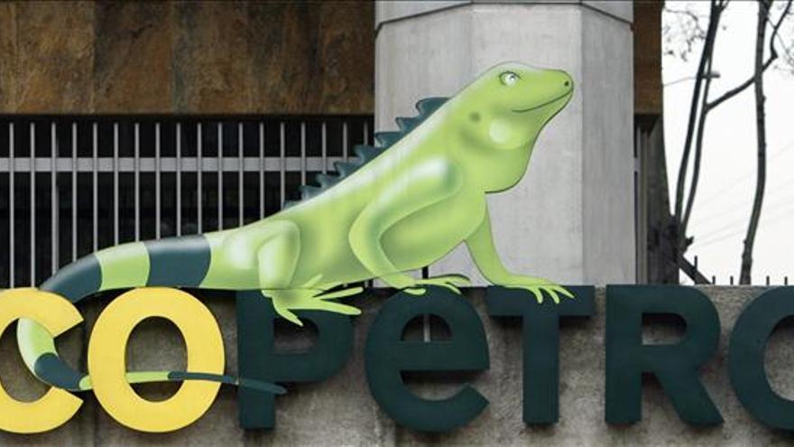 Ecopetrol superó a Petrobras como primera empresa de América Latina