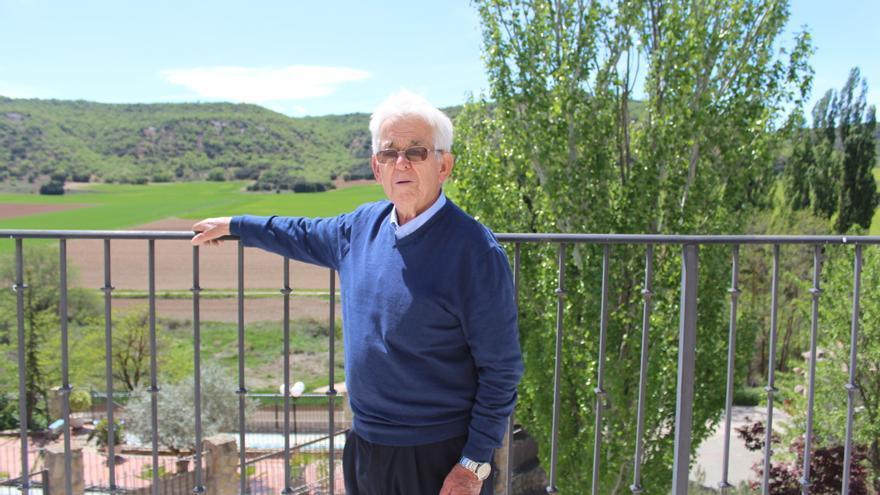 Alcaldes veteranos de Guadalajara: 40 años con el bastón de mando