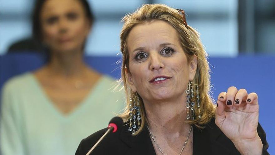 """El Centro Kennedy condena las detenciones """"arbitrarias"""" de opositores en Venezuela"""