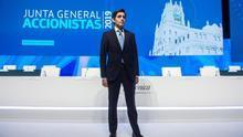 Telefónica lanza un plan de acción centrado en Europa y Brasil y una nueva estructura para impulsar sus ingresos