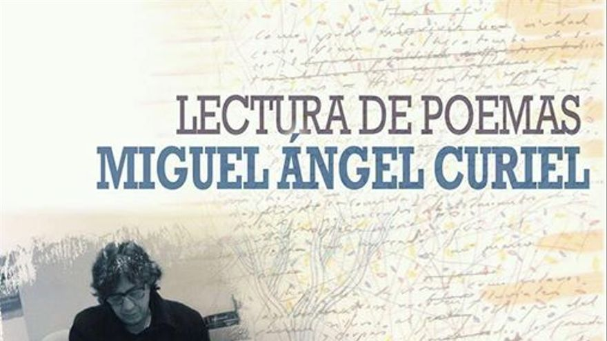 Miguel Ángel Curiel