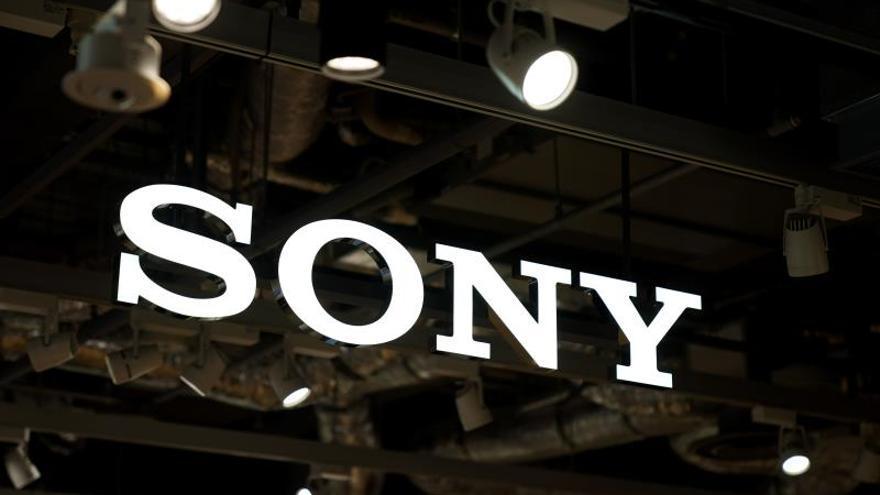 Sony anuncia que tampoco irá al MWC de Barcelona por el coronavirus