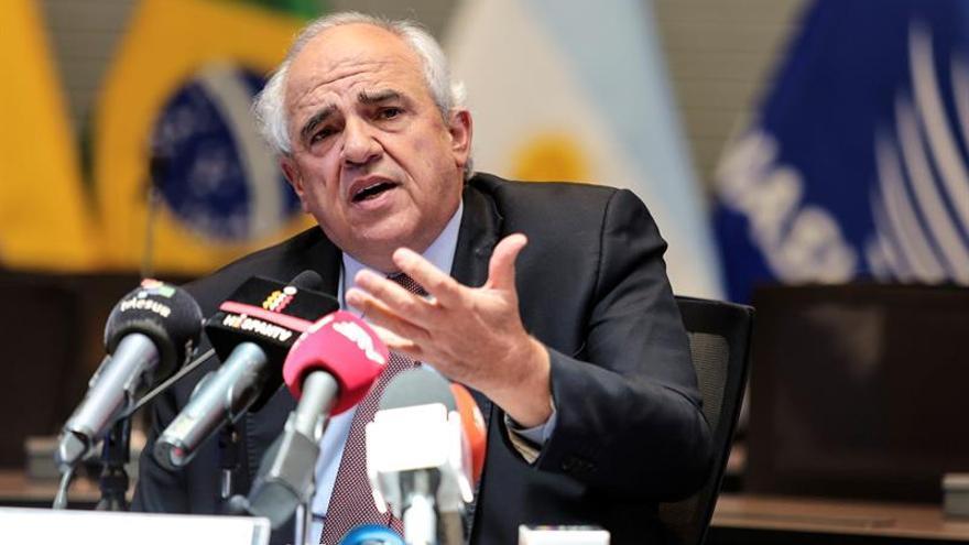 El diálogo venezolano avanzó en los acuerdos fundamentales que se sabrán el sábado