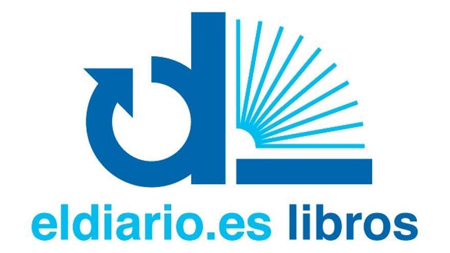 Logo eldiario.es Libros