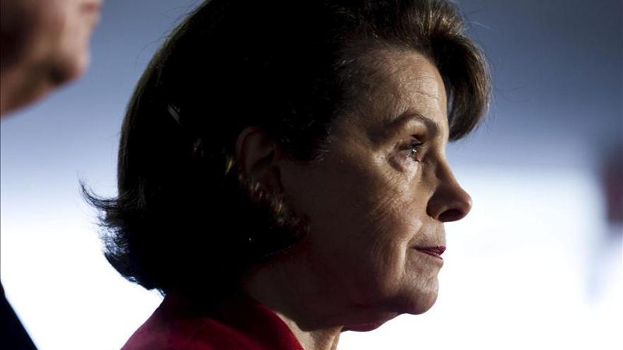 Congresistas demócratas de EE.UU. presentan una propuesta para vetar las armas de asalto
