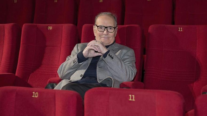 Los Óscar 2016, una edición con muchos ausentes y novatos