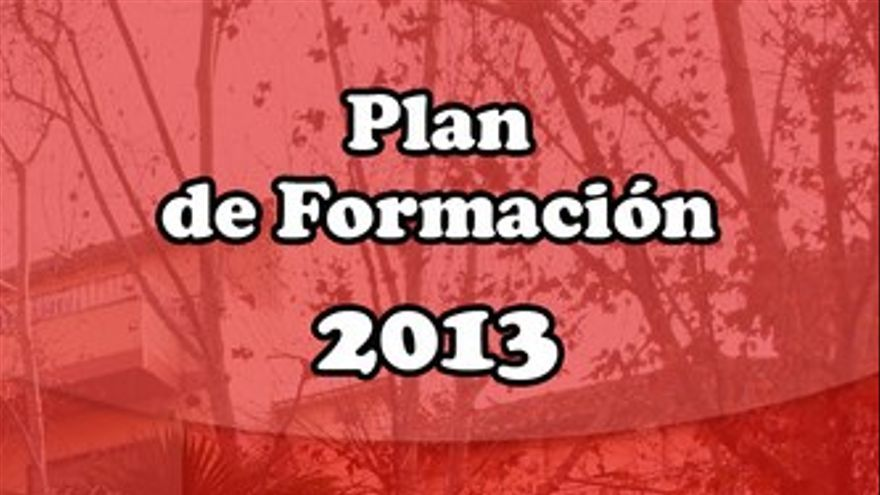 La Diputación de Granada enseña las claves para despedir a empleados públicos.