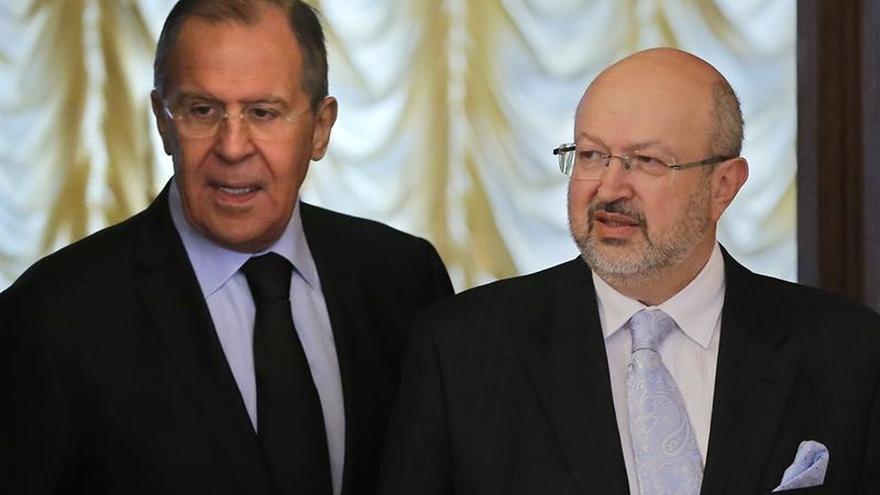 La OSCE exige encontrar a los culpables de la muerte de su observador en Ucrania