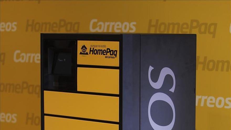España, tercer país de la UE donde es más caro enviar paquetes al extranjero