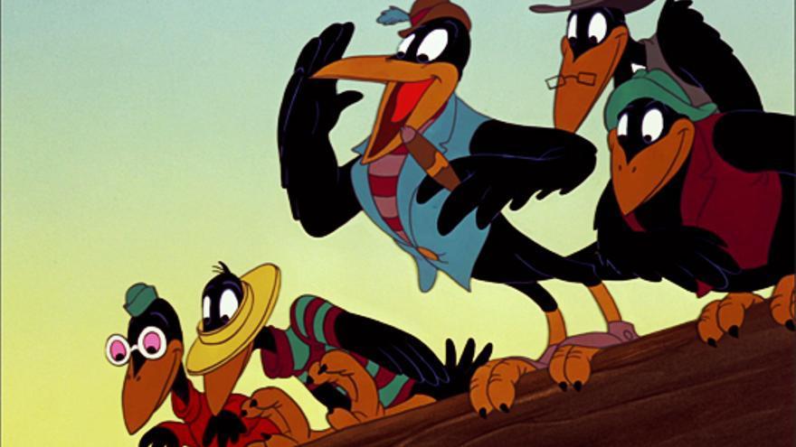 """10 formas de Disney para """"corromper"""" la mente de los niños"""