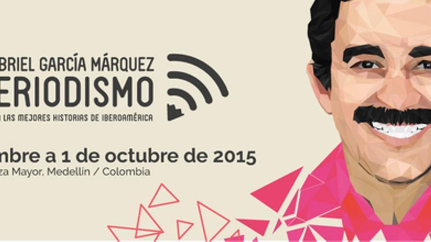 Los ganadores del premio serán anunciados el próximo 29 de septiembre en Colombia.