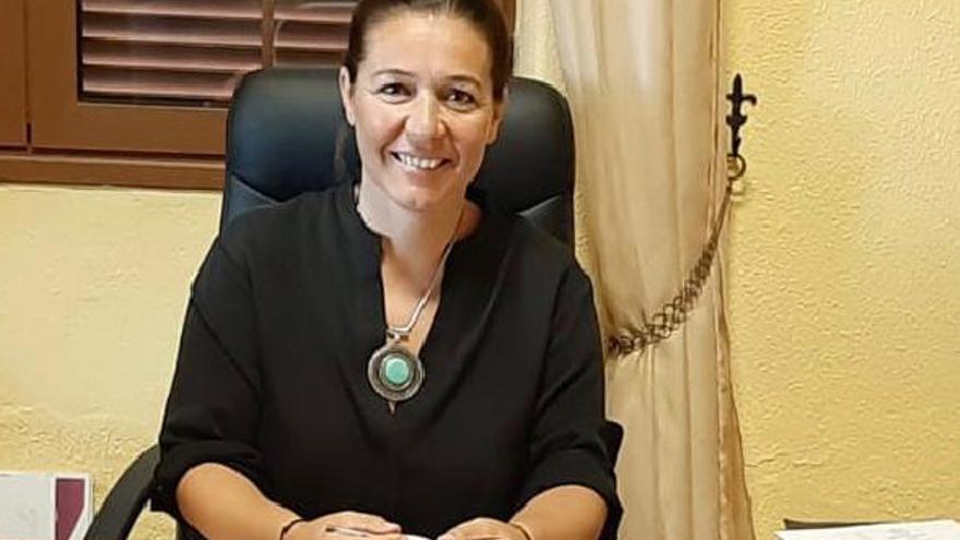 Ceia Santos.