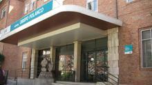 Aragón registra 26 nuevos casos de coronavirus, cuatro de ellos en un brote familiar en Teruel