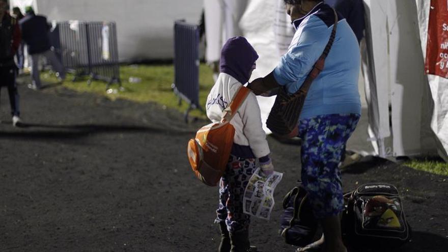 Caravanas renuevan sus críticas por la inoperancia de la integración centroamericana