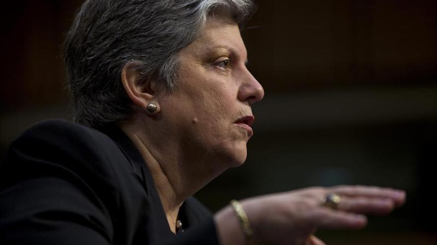 Napolitano, Kullman y Karan en la primera cumbre de mujeres líderes de Forbes