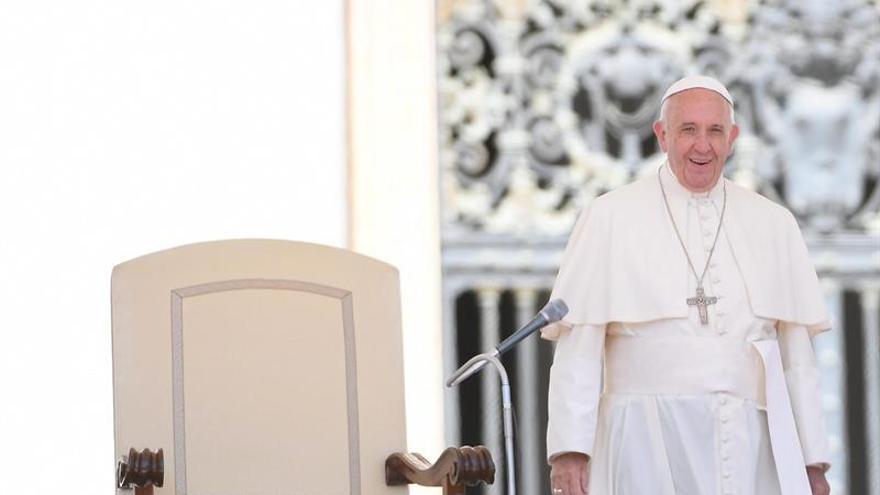 El Papa se reunirá con descendientes de armenios perseguidos en el genocidio