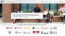 Plataformas gratuitas de aprendizaje en línea