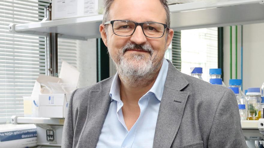 Guillermos López Lluch