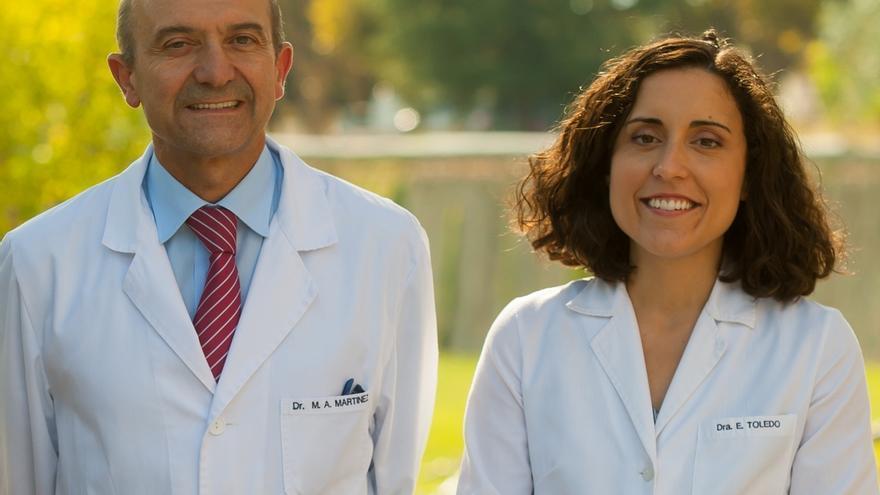 Expertos de la UN defienden en California los beneficios del aceite de la oliva en la prevención de enfermedades