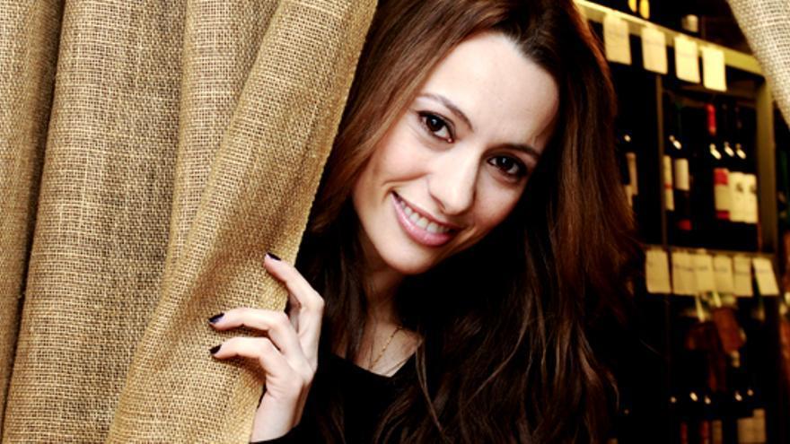 Antena 3 abre una sala de fiestas con Natalia Verbeke