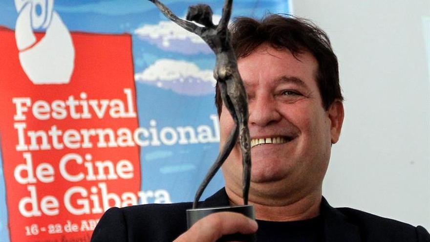 Cine español protagoniza el renovado Festival de Gibara, en Cuba