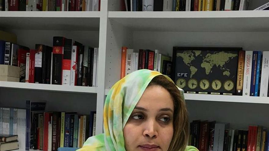 Marruecos expulsa a tres abogados españoles del territorio del Sáhara