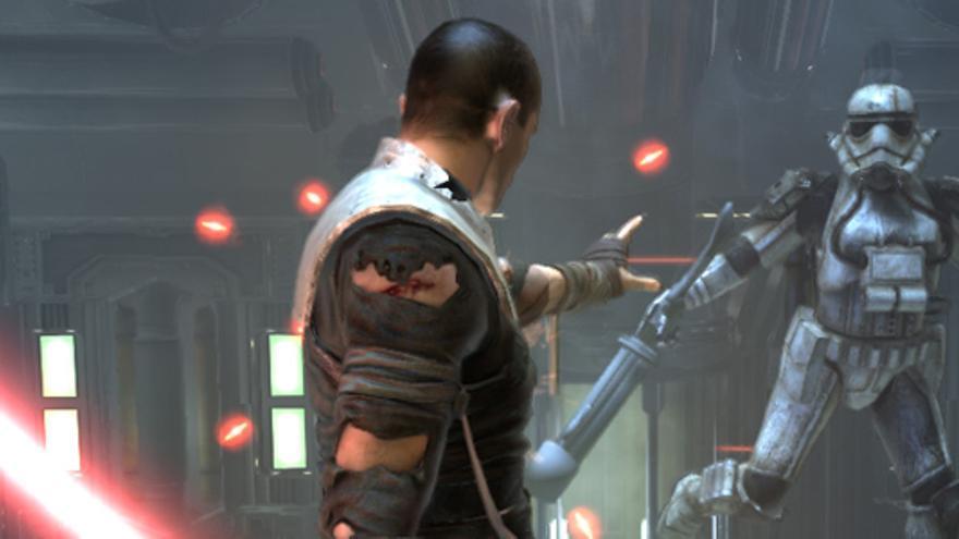 repor star wars videojuegos 9