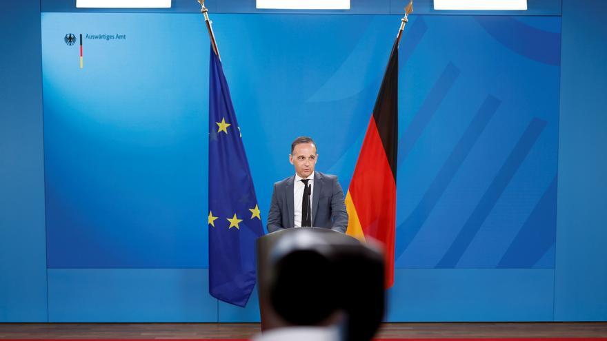Alemania levanta en julio la advertencia general contra viajes no esenciales
