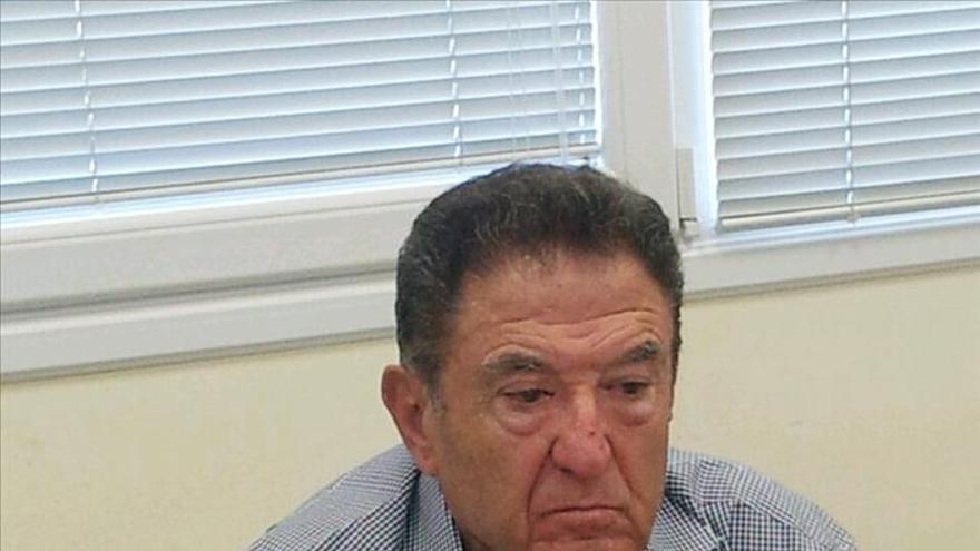 El grupo Alfonso Gallardo sella un acuerdo con las empresas afectadas por el ERE