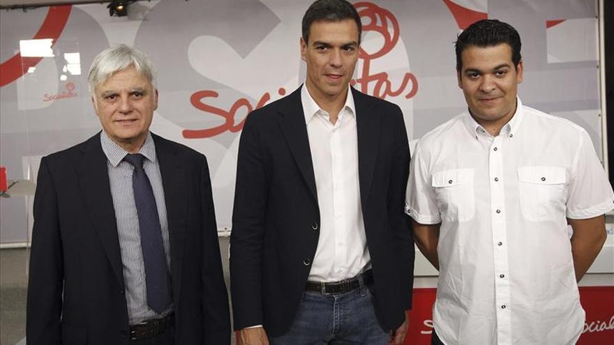 El PSOE dirige su vídeo de campaña a los que madrugan y saben qué dinero tienen