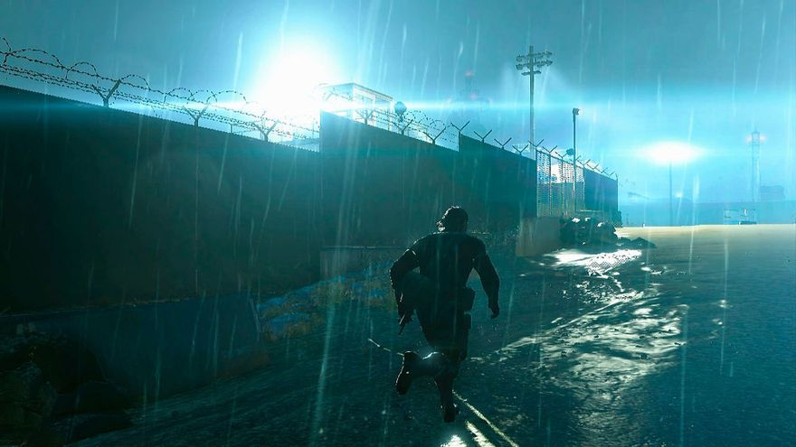 Metal-Gear-Solid-V-Ground-Zeroes-analisis-5.jpg