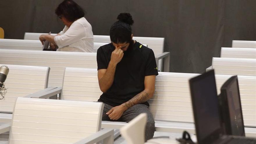 Aplazan el juicio a un yihadista de Melilla para interrogar a un preso en Marruecos