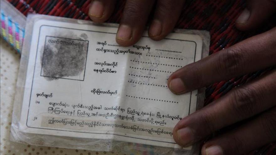 Una ONG revela amenazas a testigos en un juicio por tráfico de personas en Tailandia