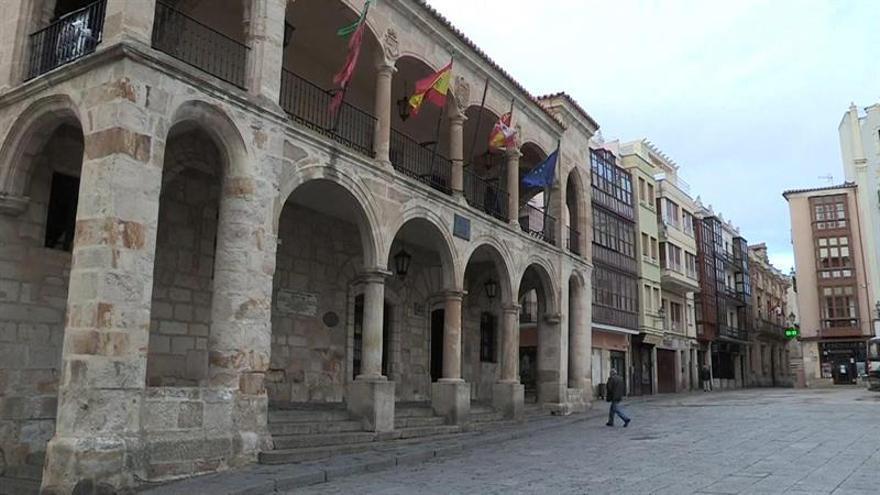 Zamora10 promueve una aplicación de promoción conjunta de toda la provincia
